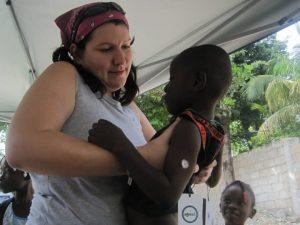 Chiropractic_Kids_Haiti_DrWeine