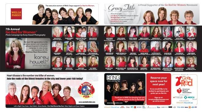 GRFW_2013_Final