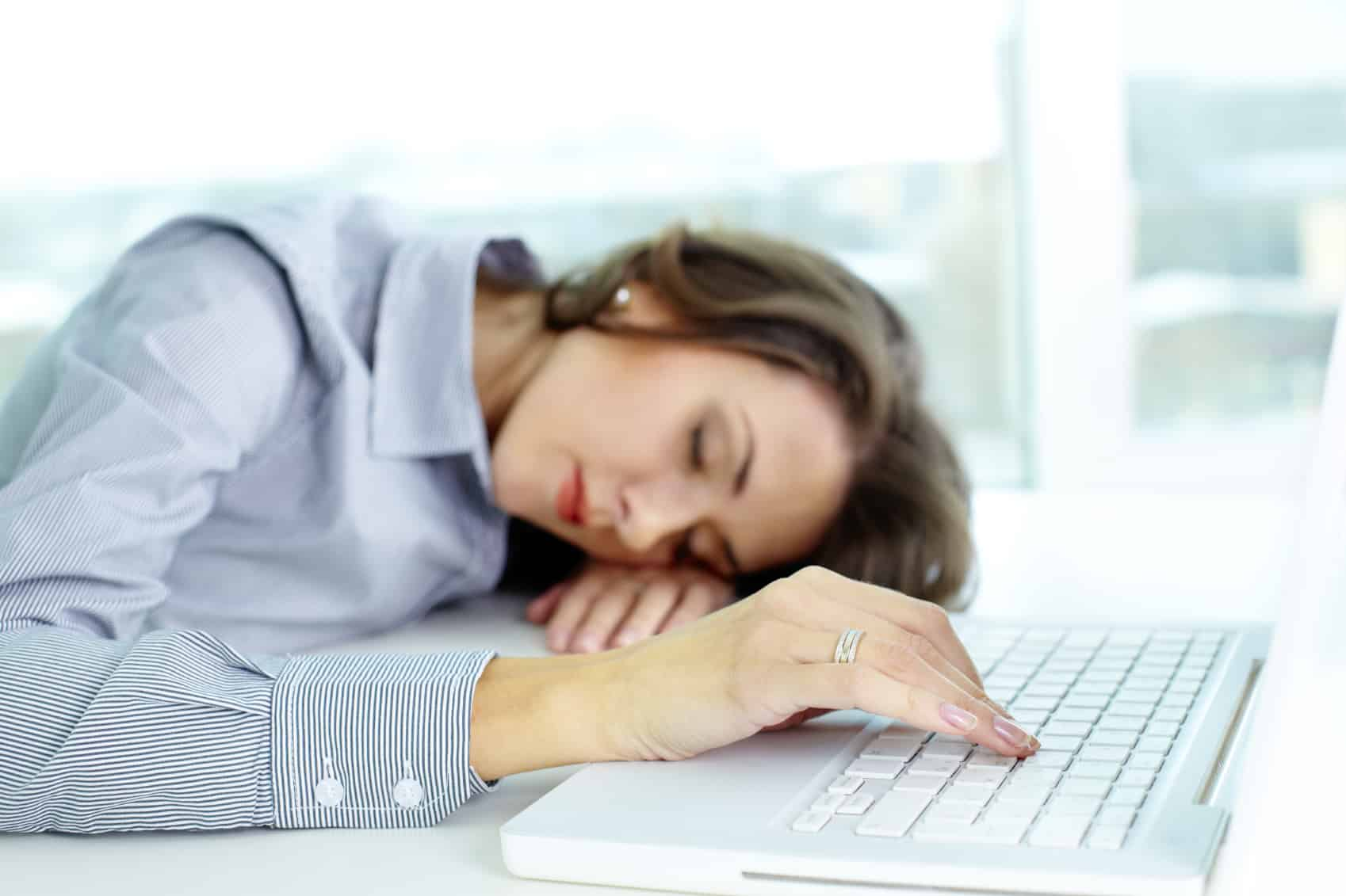Chronic Fatigue Doctor In Austin Texas Infinity