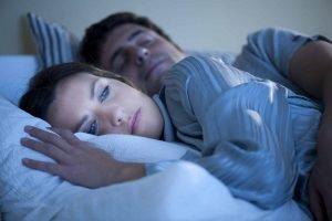 Chronic fatigue(CFS), insomnia, fibromyalgia