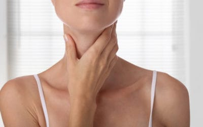 CFS: Could your Thyroid be to Blame?