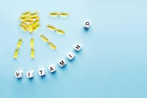 The Importance of Vitamin D in the Fight Against Covid-19
