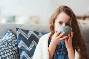 How To Support Your Body If You Get Sick