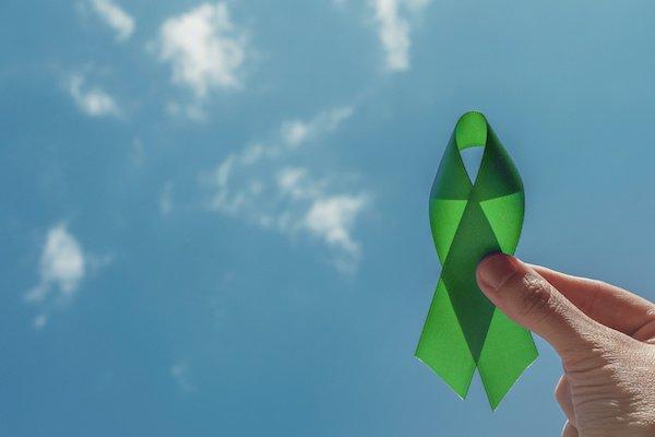 Brain Fog & Lyme Disease