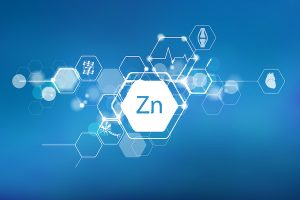The Importance of Zinc for Immunity