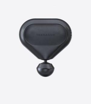 Theragun Mini Portable Massage Gun