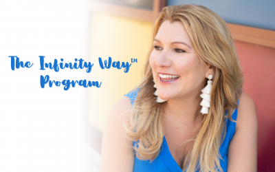 The Infinity Way™ Program with Dr. Wards, FNTP Karly Baughn, and Mindset Coach Brooke Carter