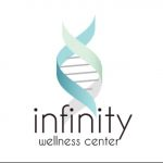 Infinity Wellness Center